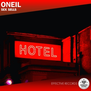 Oneil - Sex Sells