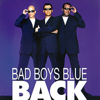 Bad Boys Blue - You`re A Woman (Silver Nail Radio Edit)